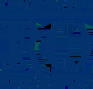 משרד עורך דין רונן אורן ארגון צדקה
